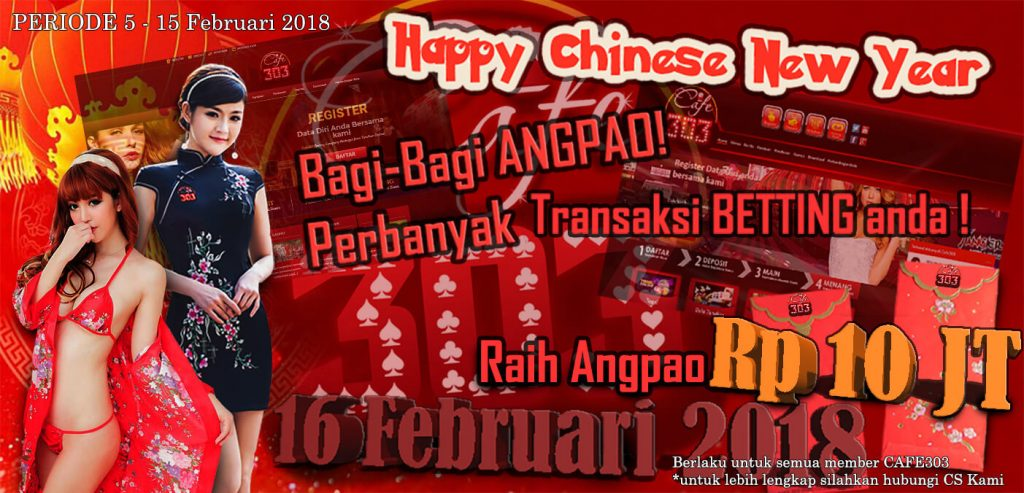 Angpao Taruhan Casino &quot;width =&quot; 960 &quot;height =&quot; 462 &quot;/&gt; </p> <p> <strong> <a href=