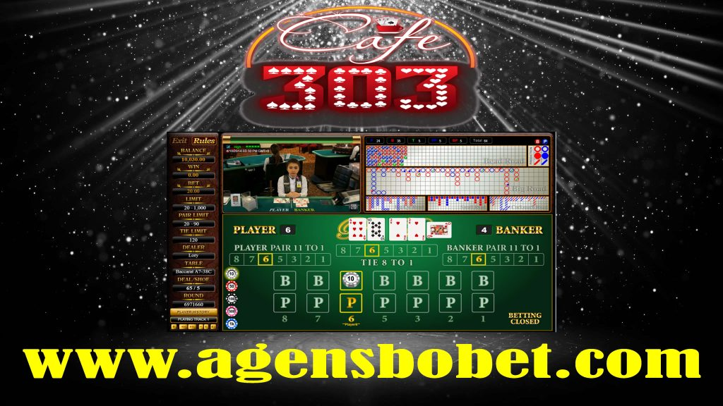 Casino Online Bonus Turn Over